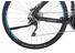 HAIBIKE Sduro Cross 5.0 - Bicicletas eléctricas cross - negro
